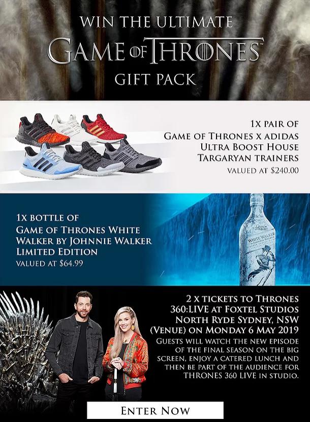 Game-of-Thrones-Phishing