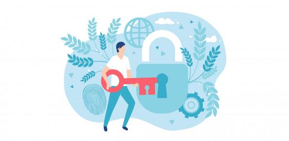 Hogyan lehet elérni a letiltott webhelyeket