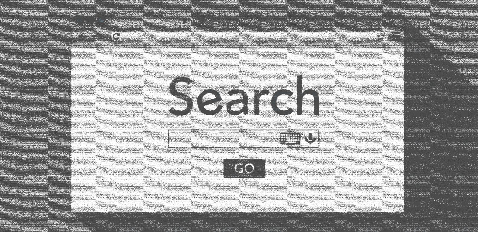 Google zbiera dane użytkowników