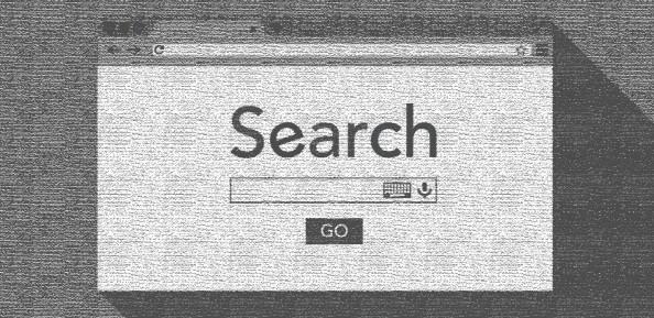 Google colleziona i dati degli utenti indipendentemente dalle loro scelte sulla privacy