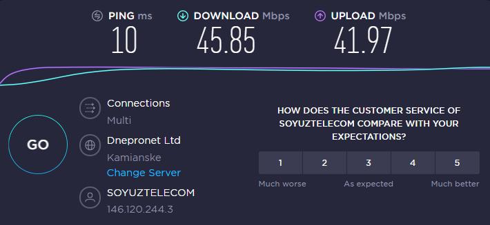 goose-vpn-speed-server-test