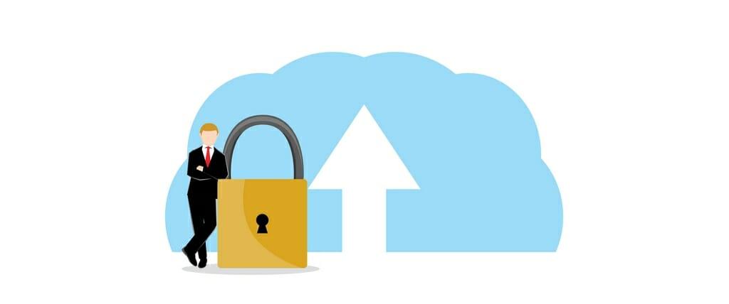 Più sicurezza con VPN