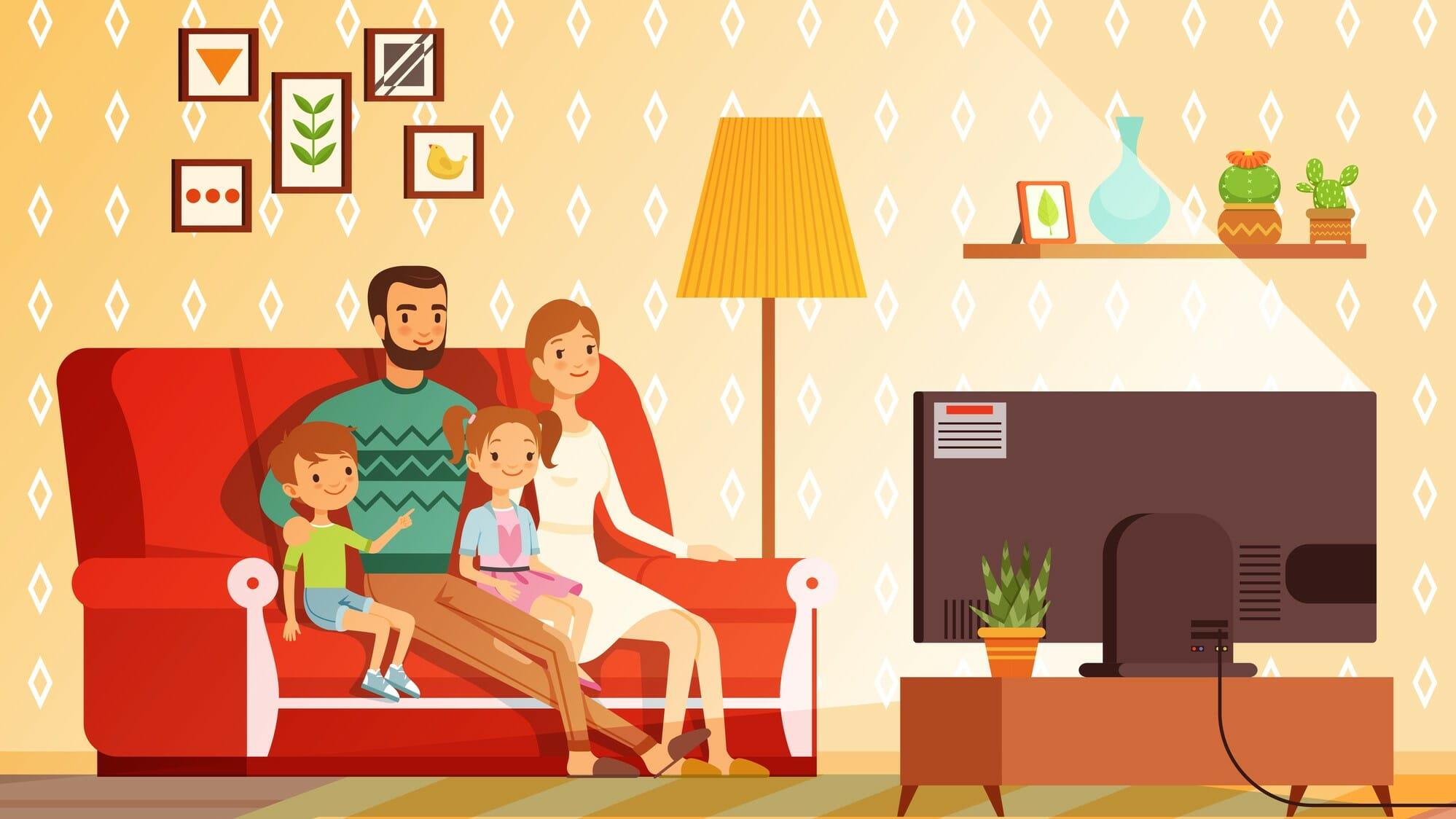 KPN iTV online kijken in het buitenland