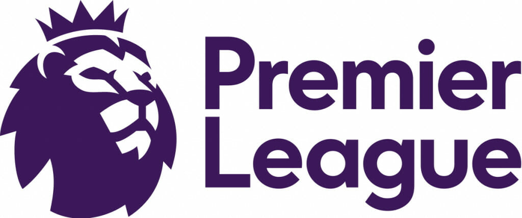 Premier Liga 2020/2021