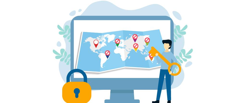 Gebruik een VPN om Hotstar te deblokkeren