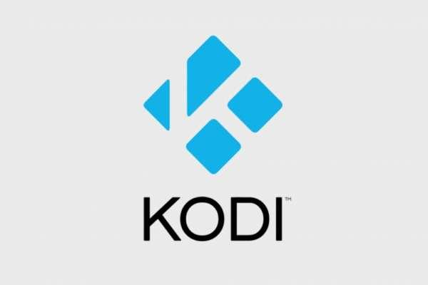 VPN and Kodi