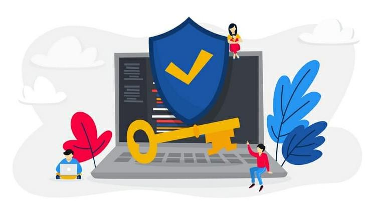A VPN a legjobb módja az easy lobbors elérésének