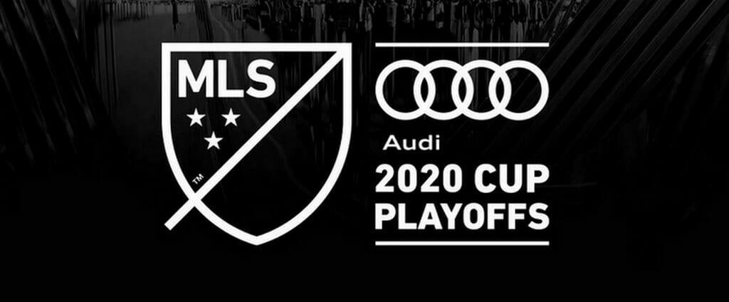 Audi MLS Cup 2020