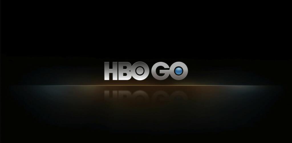 HBO GO w Polsce