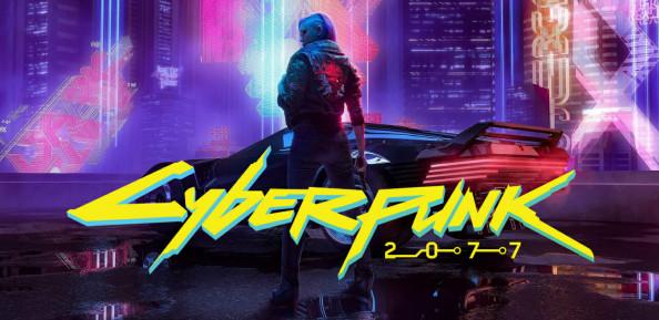 Kup Cyberpunk 2077 taniej!