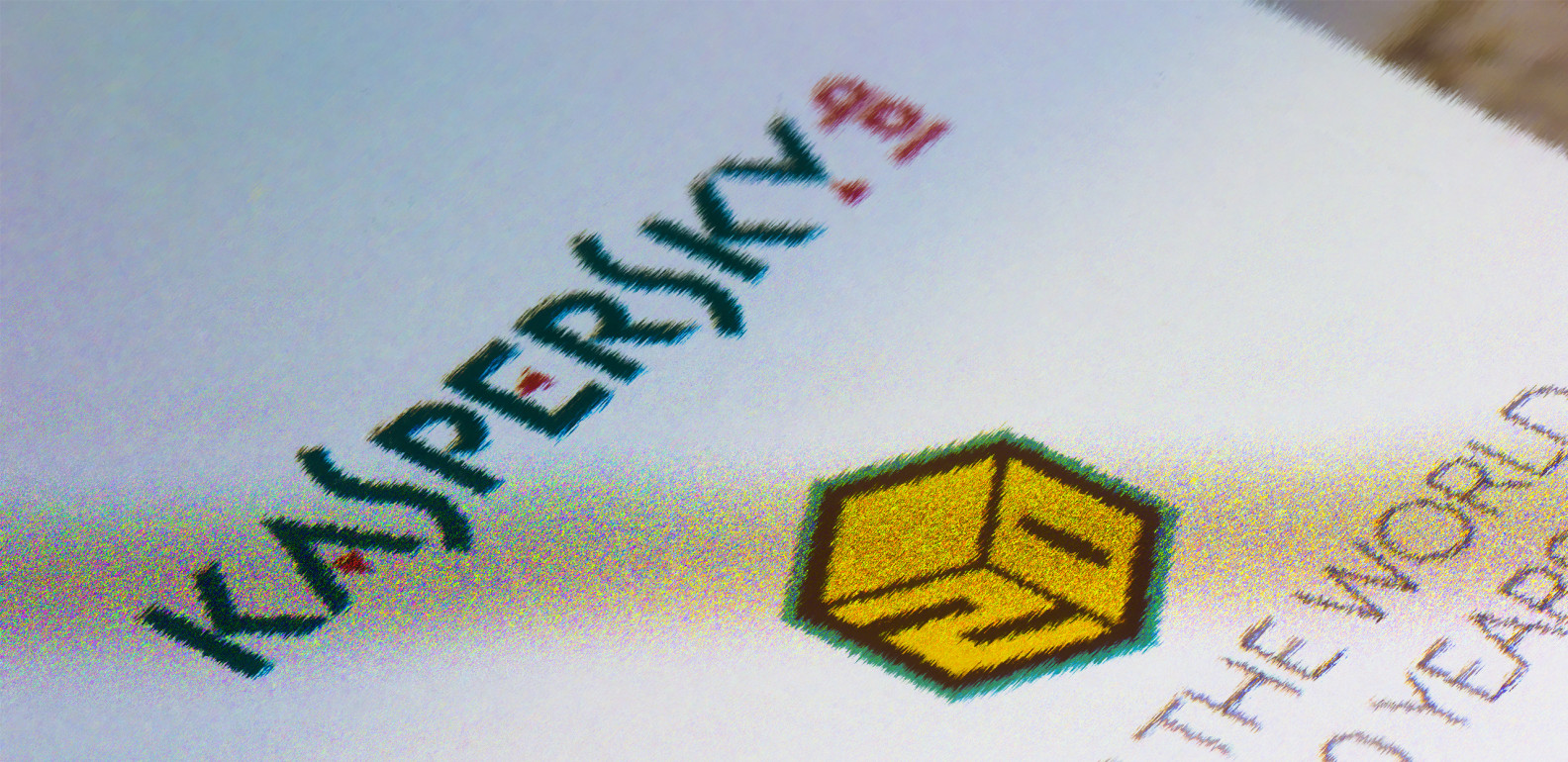 Kaspersky Password Generator security flaw