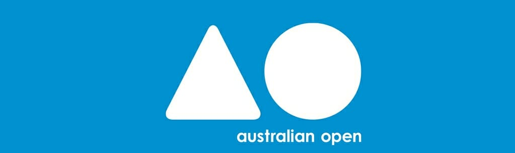 Australia Open 2020