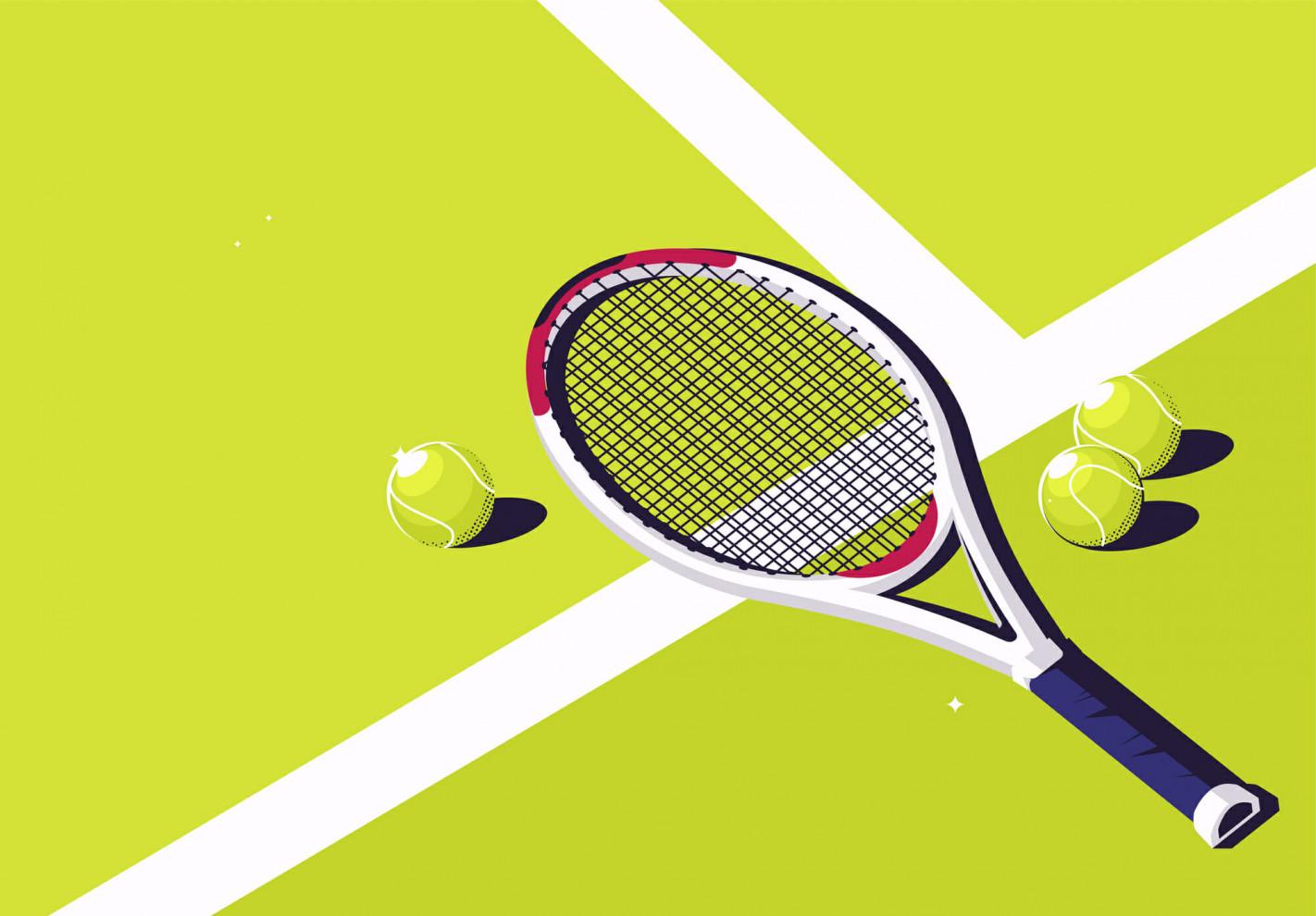 Kijk Australian Open 2020 online gratis