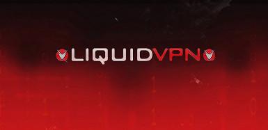 LiquidVPN sued by movie studios