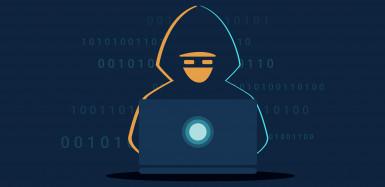 Massiccia perdita di dati VPN gratuita