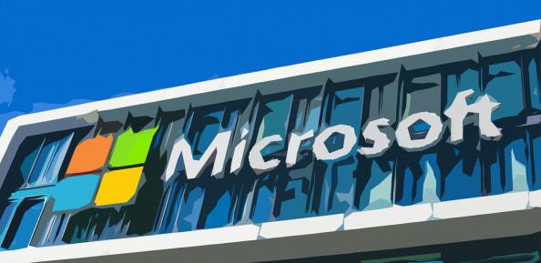 A Microsoft alkalmazásszegése ezreket érint