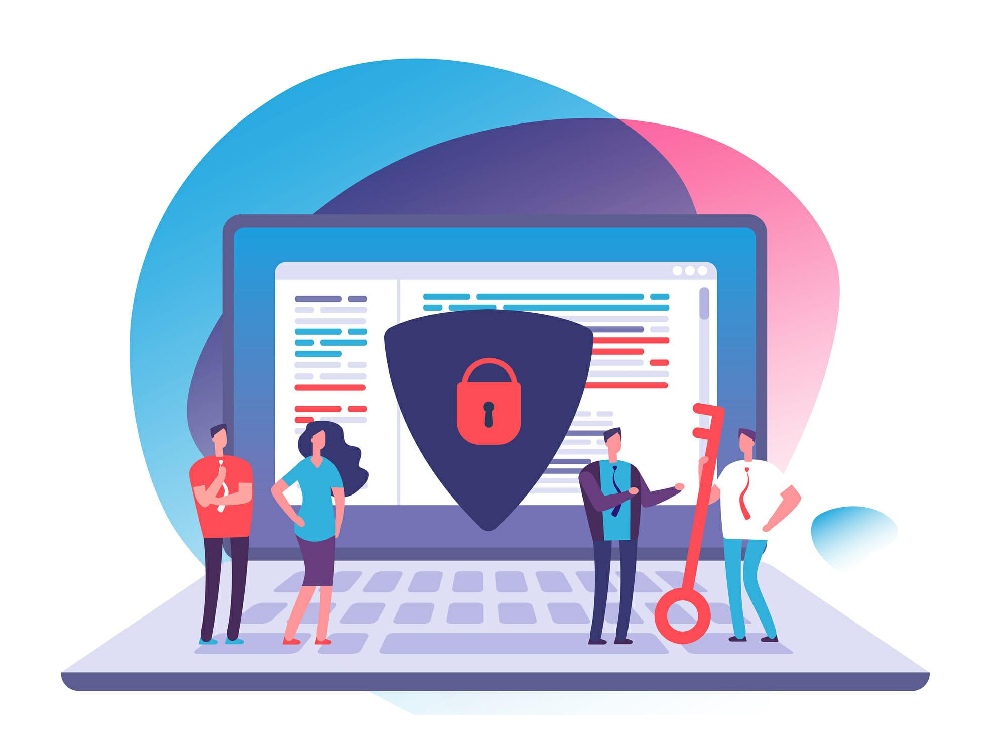 Jak chronić się przed malware?