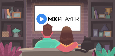 How to unblock MX Player in the US?