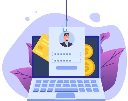 Darmowe sieci VPN zazwyczaj sprzedają dane użytkowników