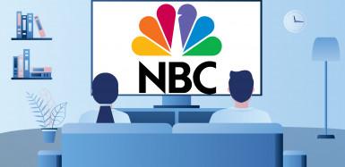 Hogyan streamelheted az NBC-t Magyarországon?