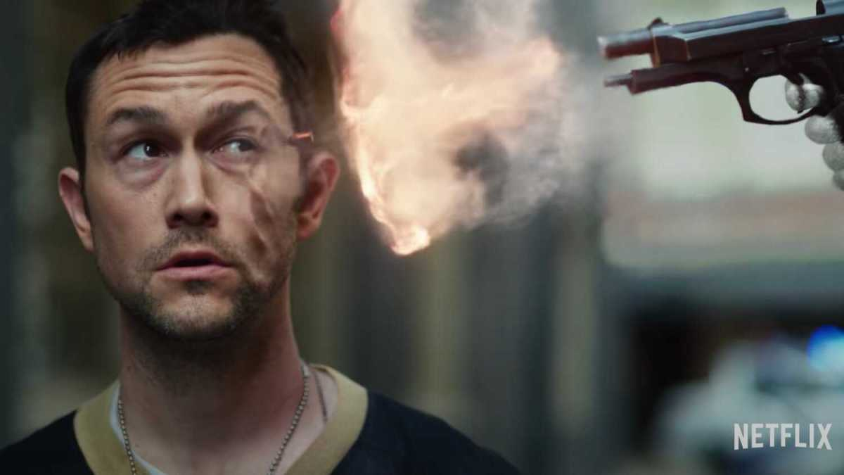 a-pill-unlocks-superpowers-in-trailer-for-project-power-with-jamie-foxx-and-joseph-gordon-levitt