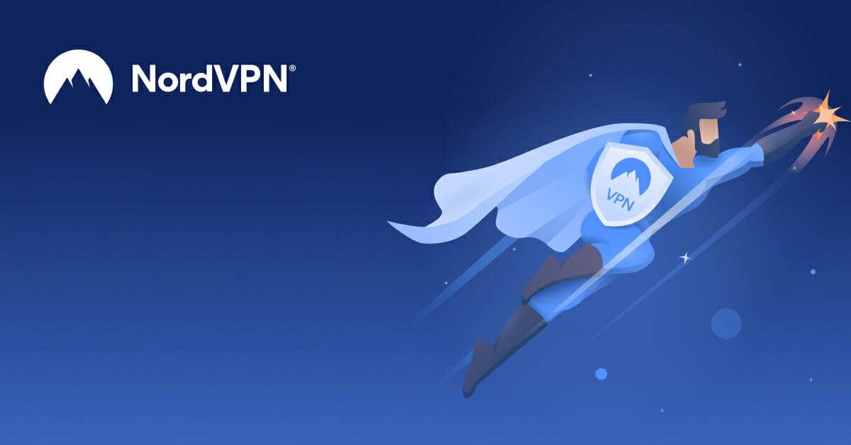 Last chance to get NordVPN at a discount