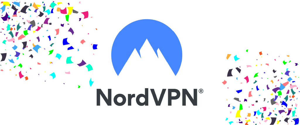 The NordVPN summer deal gives you 72% discount