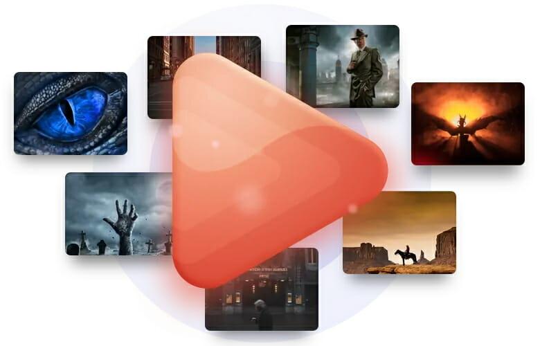 NordVPN SmartPlay feature