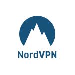 nordvpn-logo-600x600