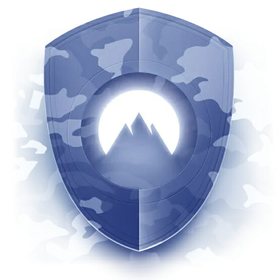 NordVPN verschleierte Servertechnologie