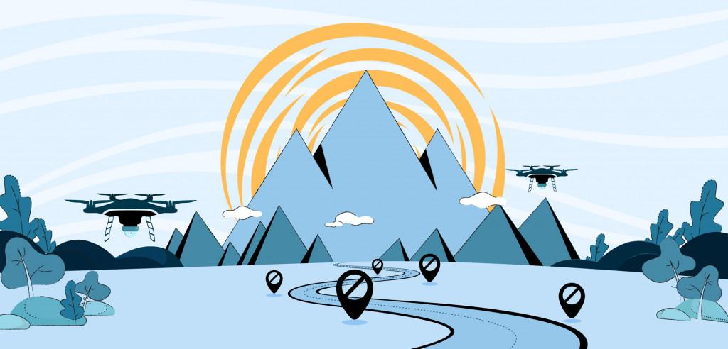 NordVPN der führende VPN-Anbieter
