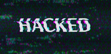 CD PROJEKT Hacked and held for ransom