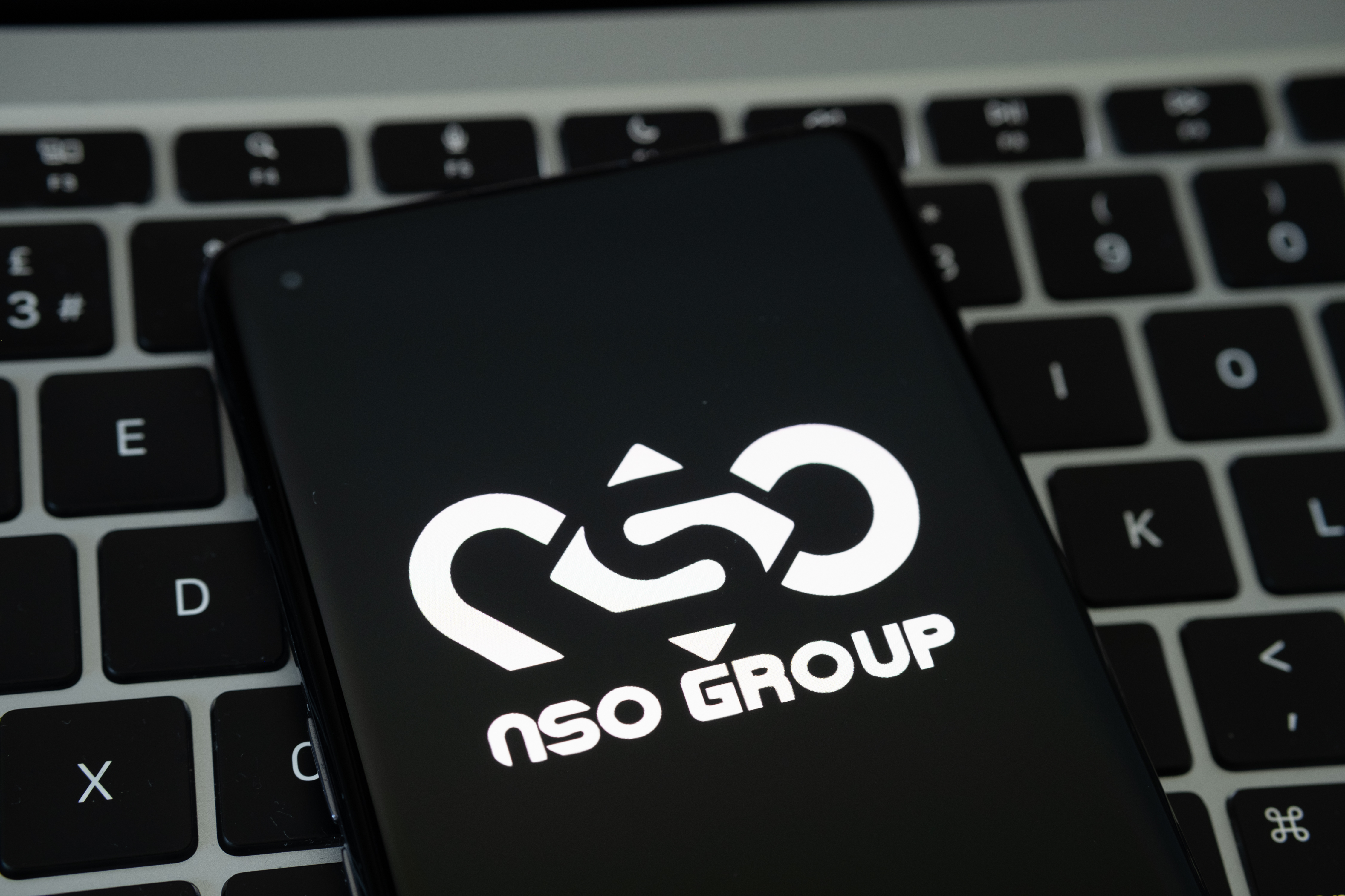 NSO Group's Pegasus carried out surveillance