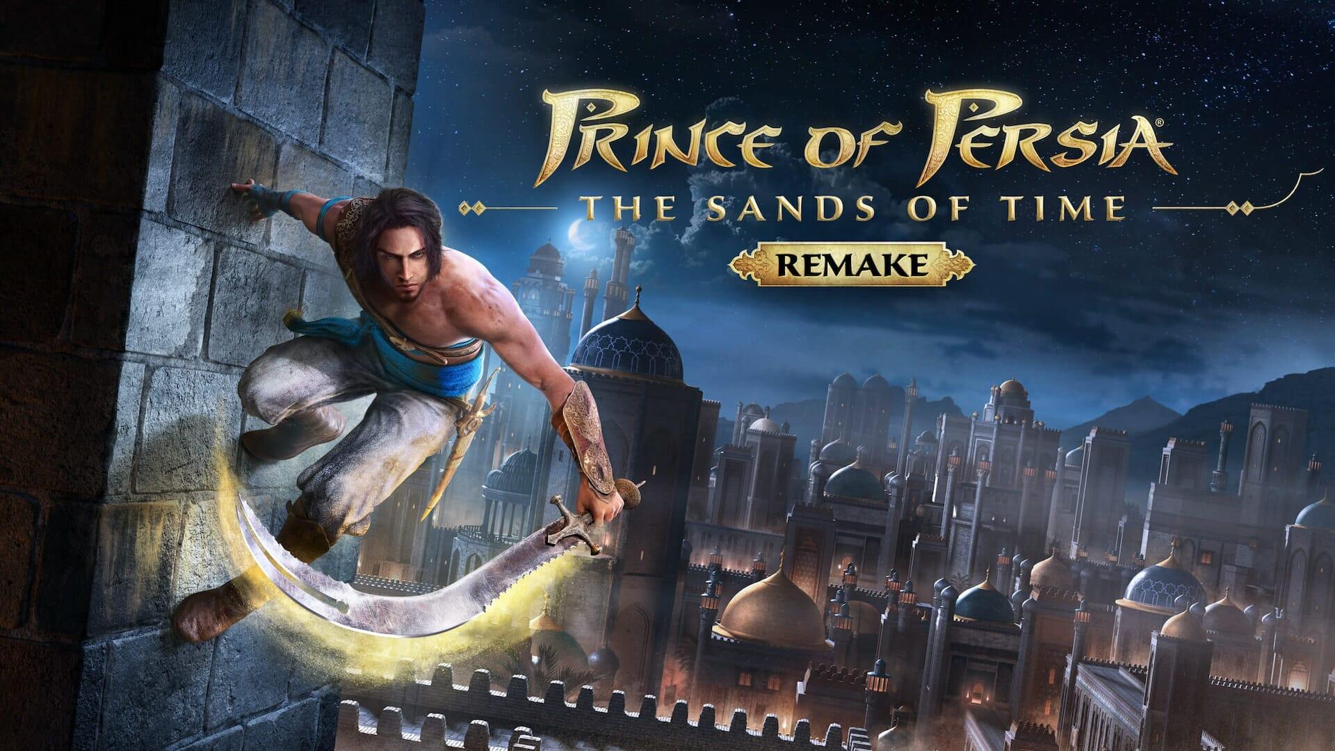 prince-of-persia-game