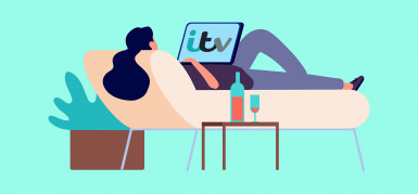 How to watch ITV HUB outside of the UK?
