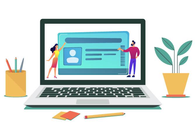 Chroń informacje o swojej karcie kredytowej za pomocą VPN