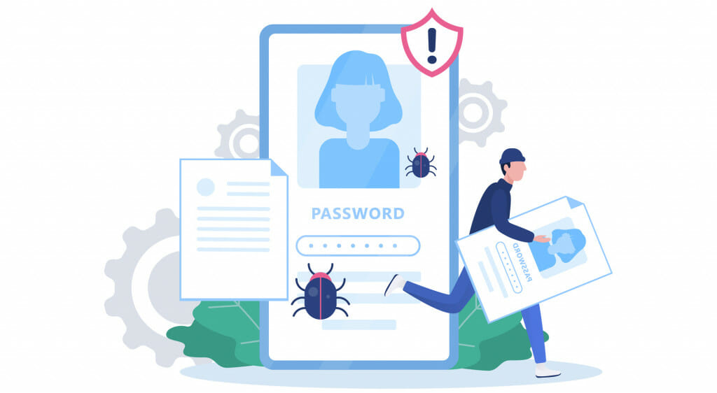 Protect yourself from hacking with a VPN