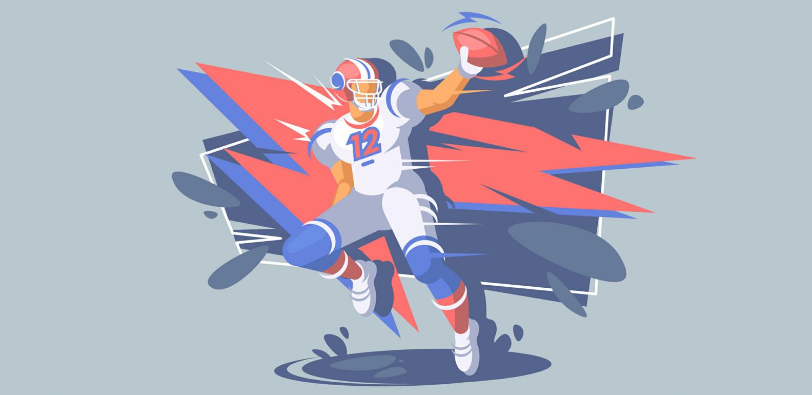 Guarda il Super Bowl gratuitamente