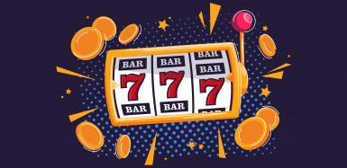 Hoe kun je in Roobet Casino spelen vanuit Nederland