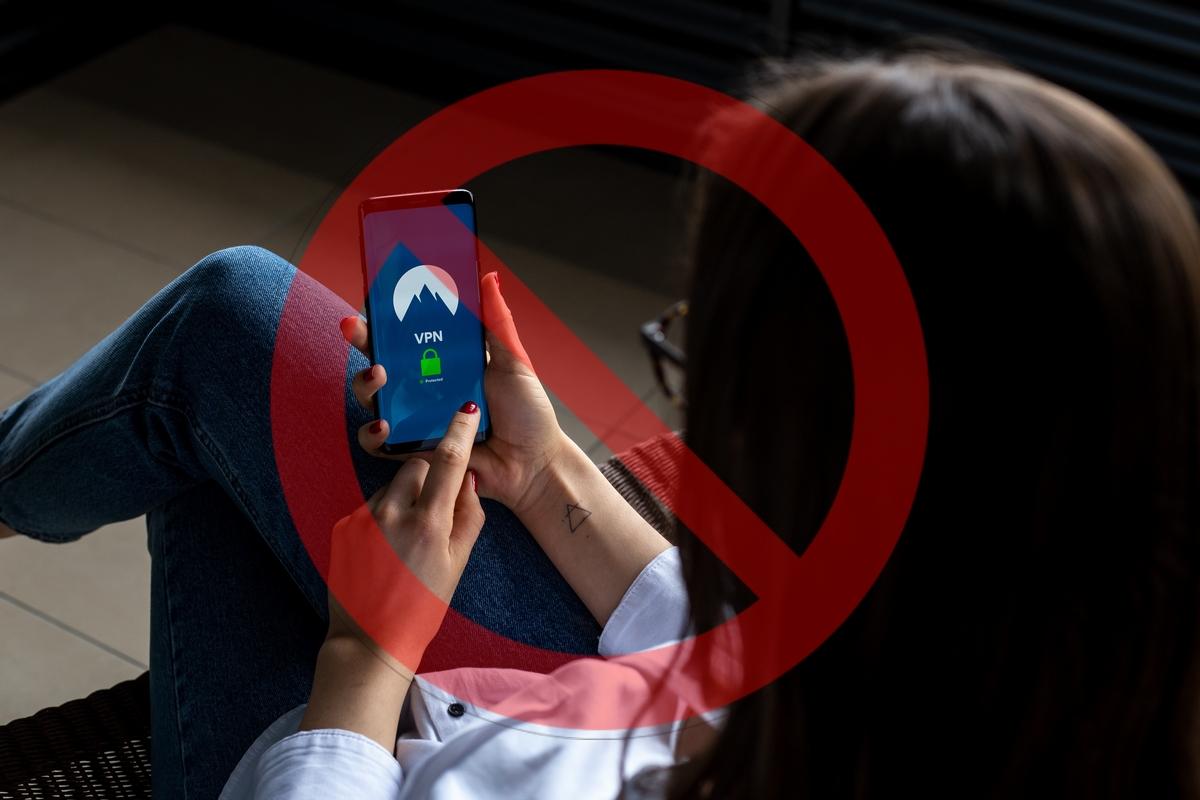 russian-internet-censorship