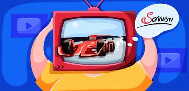Come fare a guardare Servus TV in Italia