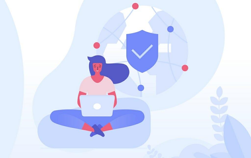 VPN a korlátozások megkerülésére