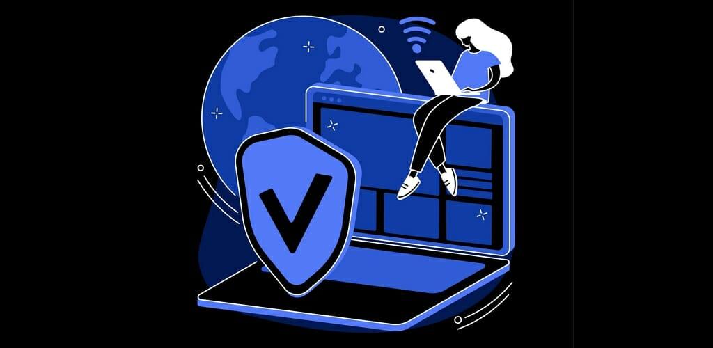 Spotify vom Ausland mit einem VPN benutzen