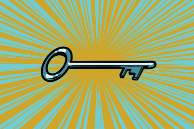 Spiele-Keys über Steam mit VPN aktivieren
