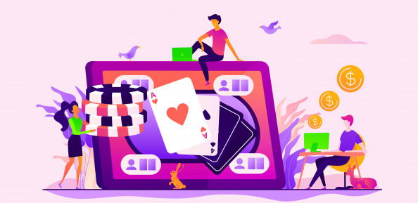 How to access Stake online casino in the US
