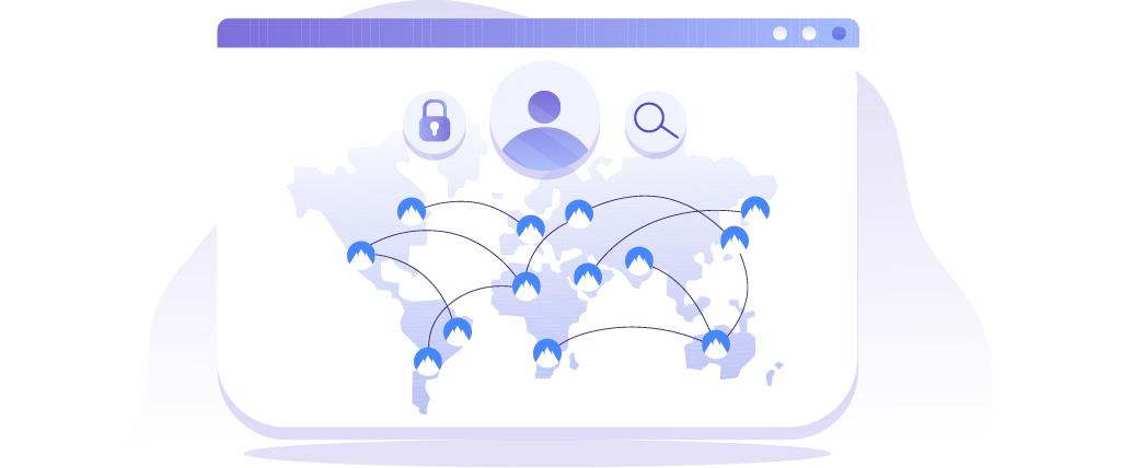 NordVPN ist der beste VPN, um StreamKiste zu entsperren