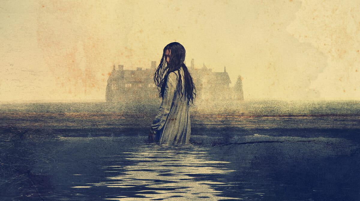 haunting-of-bly-manor-netflix-vpn