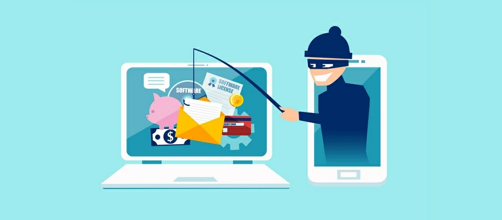 Banking trojans now targeting mobile devices since everyone has a banking app