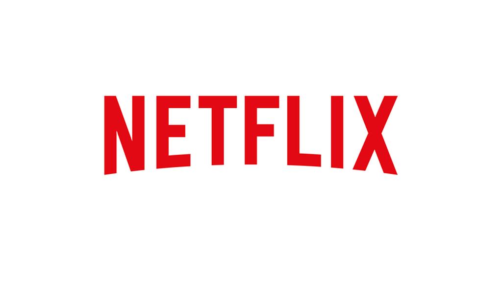 Netflix-logó