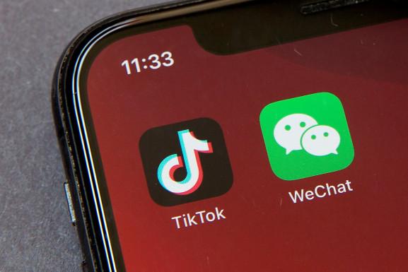 Q&A-Banning-TikTok-WeChat-88878